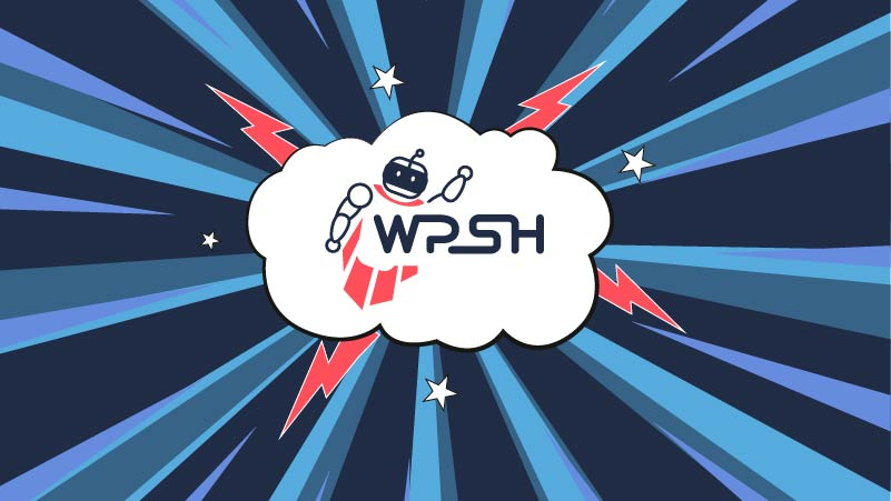 how to migrate a website with wp super host