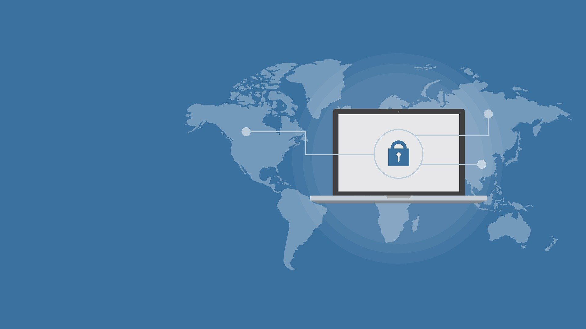 website hosting security questions