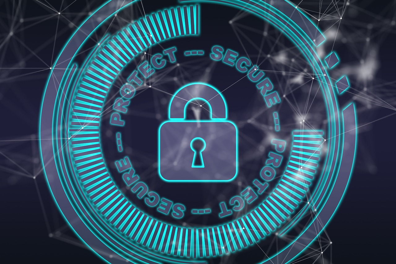 website hosting security questions, web hosting and security best practices