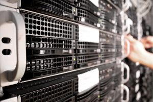 what is the best vps hosting