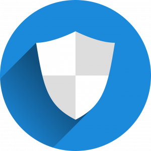 protect WordPress site from hacking