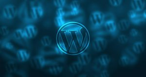 wordpress or joomla which is better