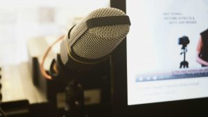 how to embed podcast on wordpress, hosting a podcast on wordpress