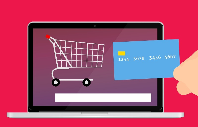 how to build a wordpress ecommerce site