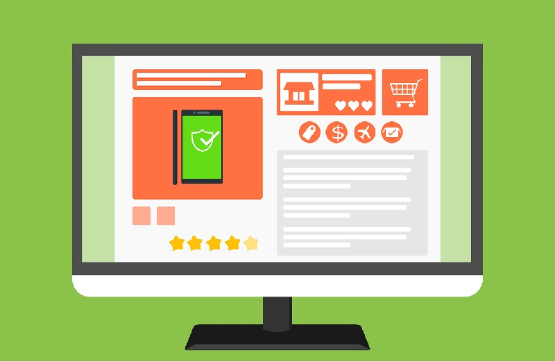 what is ecommerce on wordpress