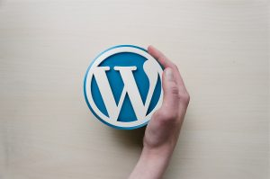 should I use wordpress for my business website