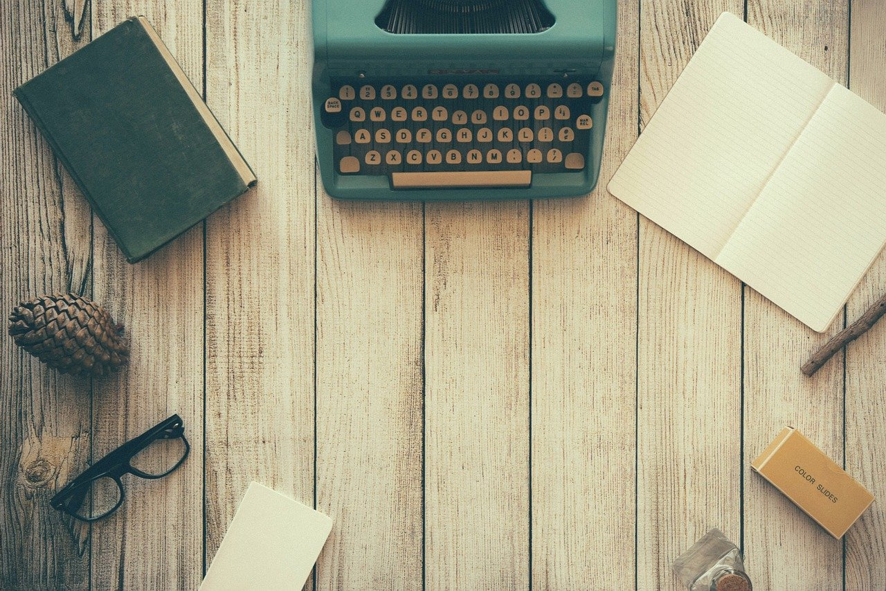 how to sell ebooks on your website and write one