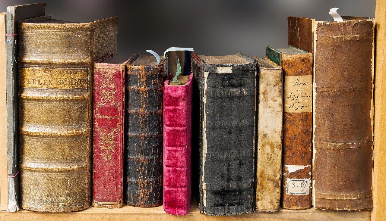 how to sell ebooks on your website and why
