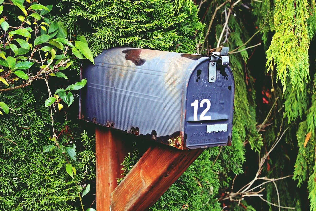 wordpress email marketing with mailing lists